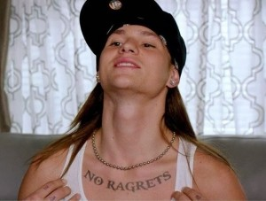 Were-the-Millers-No-Ragrets-Tattoo-600x454