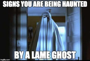 GHOST0