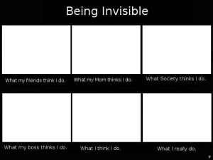 meme-invisible1
