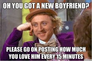 oh-so-you-got-a-new-boyfriend