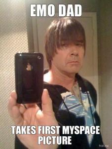emo-dad-takes-first-myspace-picture-thumb.jpg