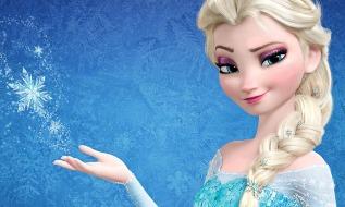 Frozens-Queen-Elsa-009.jpg