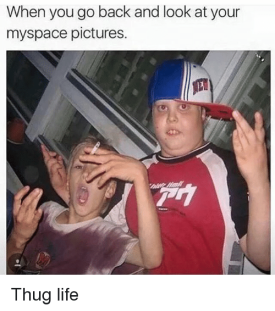 Instagram-Thug-life-3f27b3