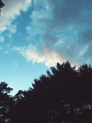 Processed with VSCO with acg preset