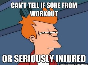24a827c3ec7b996e1fe3911d2676e6f8--funny-workout-memes-fitness-memes